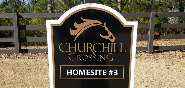 Churchill Crossing Cumming GA S R Homes Built (35)