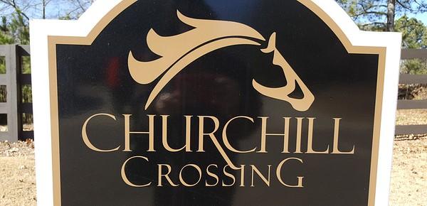 Churchill Crossing Cumming GA S R Homes Built (36)