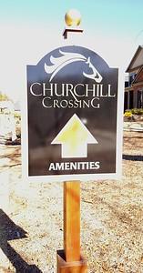 Churchill Crossing Cumming GA S R Homes Built (5)