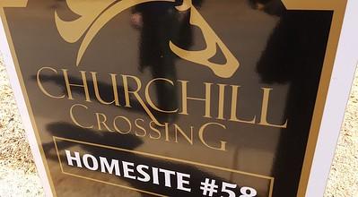 Churchill Crossing Cumming GA S R Homes Built (4)