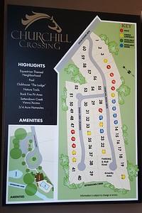 Churchill Crossing Cumming GA S R Homes Built (14)