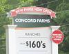 Concord Farms Georgia (2)