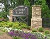 Concord Farms Georgia (3)