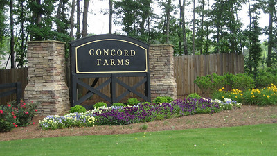 Concord Farms Neighborhood (3)