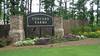 Concord Farms Neighborhood (3)