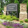 Concord Farms Georgia (4)
