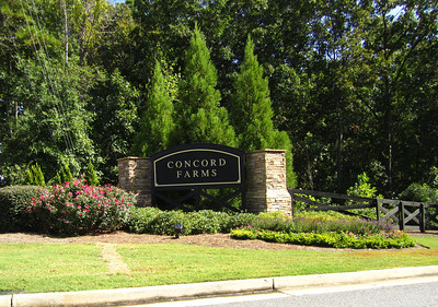 Concord Farms Ashton Woods Homes Cumming GA (3)