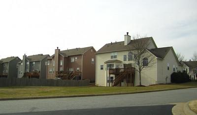 Coventry Cumming GA Neighborhood Of Homes 018