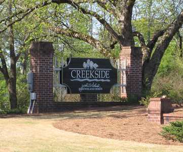 Creekside Neighborhood John Wieland Cumming Georgia (19)