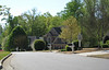 Creekside Neighborhood John Wieland Cumming Georgia (18)