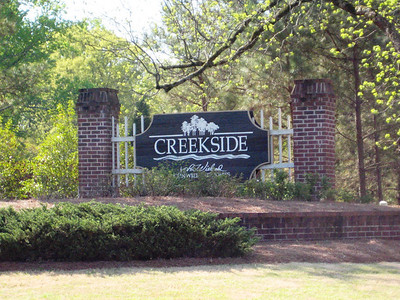 Creekside Neighborhood John Wieland Cumming Georgia (20)