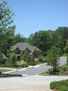Creekstone Estates Cumming GA (16)