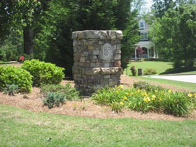 Creekstone Estates Cumming GA (2)
