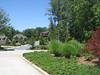 Creekstone Estates Cumming GA (15)