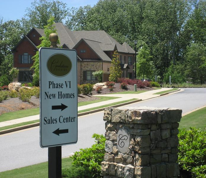 Creekstone Estates Cumming GA (8)