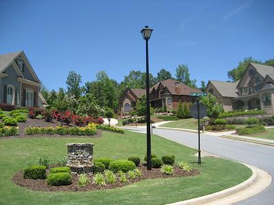 Creekstone Estates Cumming GA (22)