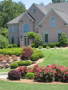 Creekstone Estates Cumming GA (5)