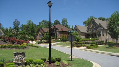Creekstone Estates Cumming GA (23)
