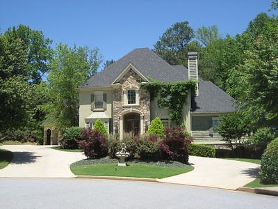 Creekstone Estates Cumming GA (7)