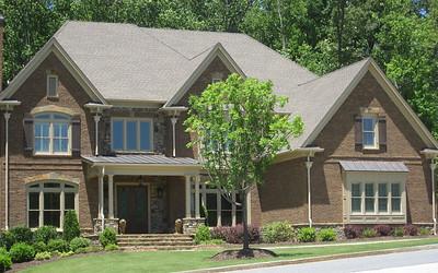 Creekstone Estates Cumming GA (12)