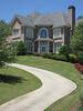 Creekstone Estates Cumming GA (11)