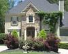 Creekstone Estates Cumming GA (39)