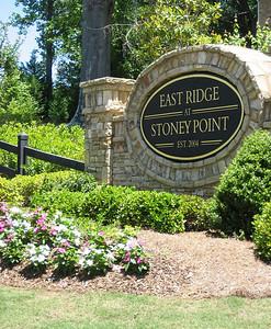 East Ridge At Stoney Point-Cumming GA (6)