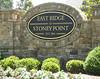 East Ridge At Stoney Point-Cumming GA (3)