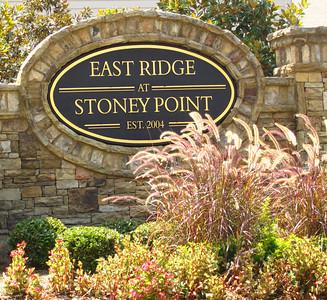 East Ridge At Stoney Point Cumming Georgia (2)