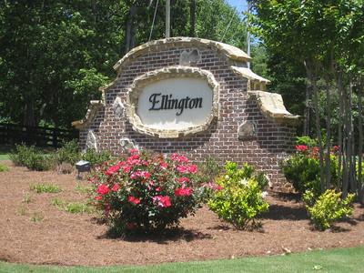 Ellington-Cumming GA Neighborhood (3)