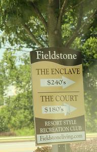 Fieldstone Community-Cumming Georgia (11)