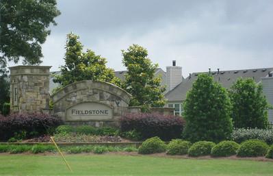 Fieldstone-Cumming GA