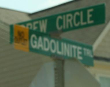 Fieldstone Community-Cumming Georgia (15)