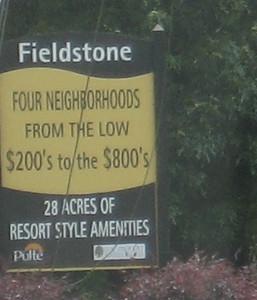 Fieldstone-Cumming GA (2)
