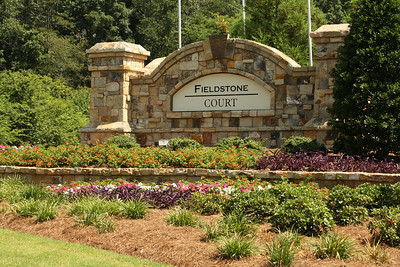 Fieldstone Court-Cumming GA (6)