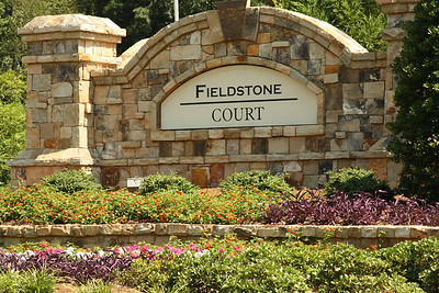 Fieldstone Court-Cumming GA (4)