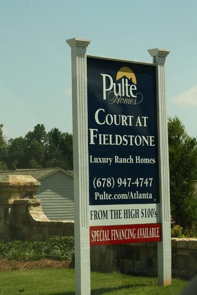 Fieldstone Court-Cumming GA (2)
