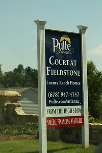 Fieldstone Court-Cumming GA (2)