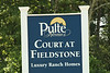Fieldstone Court-Cumming GA (7)