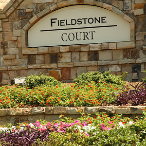 Fieldstone Court-Cumming GA (5)