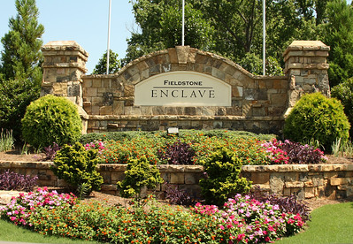 Fieldstone Enclave Community-Cumming Georgia (17)