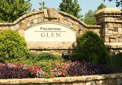 Fieldstone Community-Cumming Georgia (7)