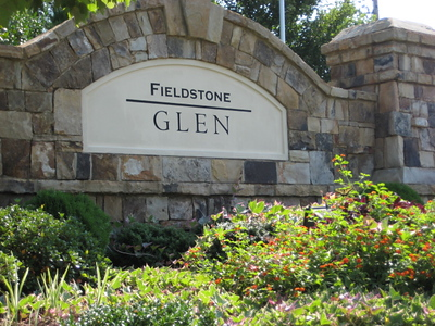 Fieldston Glen Cumming GA Community (6)