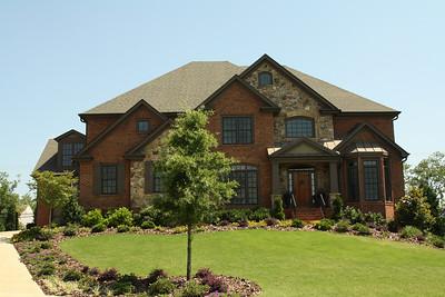 Fieldstone Preserve Cumming GA Estate Homes (6)
