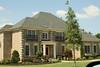 Fieldstone Preserve Cumming GA Estate Homes (2)