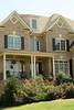 Fieldstone Preserve Cumming GA Estate Homes (8)