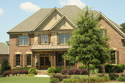 Fieldstone Preserve Cumming GA Estate Homes (4)