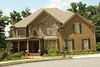 Fieldstone Preserve Cumming GA Estate Homes (5)