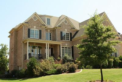 Fieldstone Preserve Cumming GA Estate Homes (7)