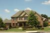 Fieldstone Preserve Cumming GA Estate Homes (3)
